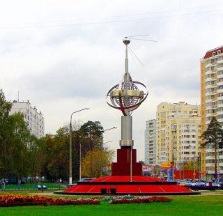 Ремонтируем телефоны, компьютеры и другую портативную технику в городе Королёв
