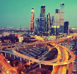 Ремонтируем телефоны, компьютеры, планшеты и другие устройства в городе Москва