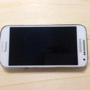 Продаём экран для s4 mini, который подойдет для моделей i9190, i9192 и i9195. Полностью проверен и исправен.
