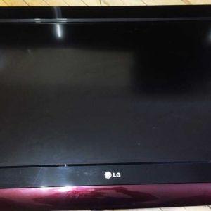LC320WXN-matrica-LG-32LG4000-foto-1
